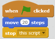 Move steps.png